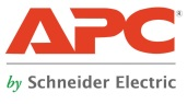 APC power products and accessories