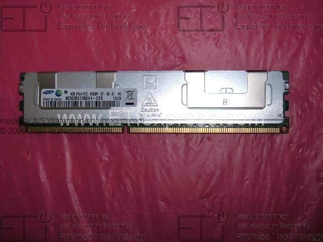 G484D