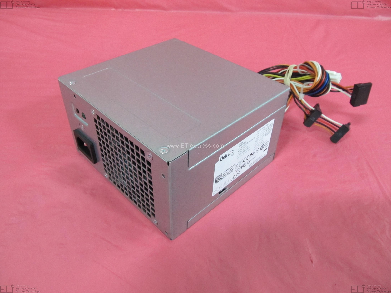 840 Heatsink Clips Ver.1.20 PowerEdge 830