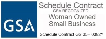Express Technology Incorporated GSA Schedule Contractor