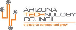 The Arizona Technology Council